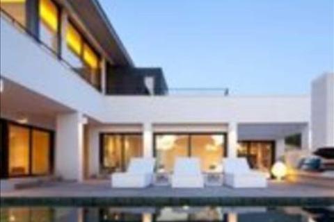 3 bedroom apartment  - La Selva Terrace Villas Caldes De Malavella, Carretera, Girona, Girona