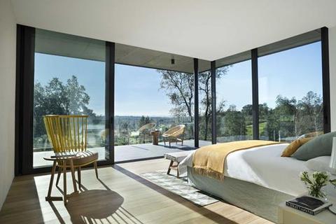 4 bedroom apartment  - La Vinya, Caldes De Malavella, Carretera, Girona, Girona