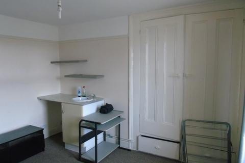 1 bedroom private hall to rent - Laburnum Grove, Copnor, POrtsmouth PO2