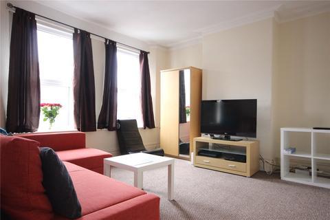 2 bedroom maisonette to rent - North View, Westbury Park, Bristol, BS6