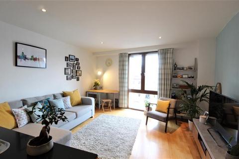 2 bedroom apartment for sale - NO 1 DOCK STREET, LEEDS, LS10 1NB