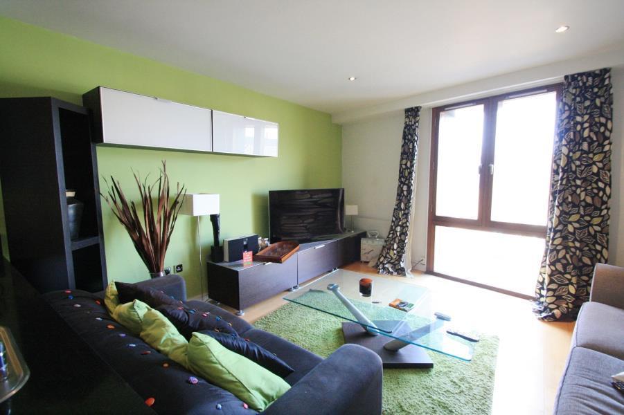 1 Bedroom Apartment Flat for sale in NO 1 DOCK STREET, LEEDS, LS10 1NB