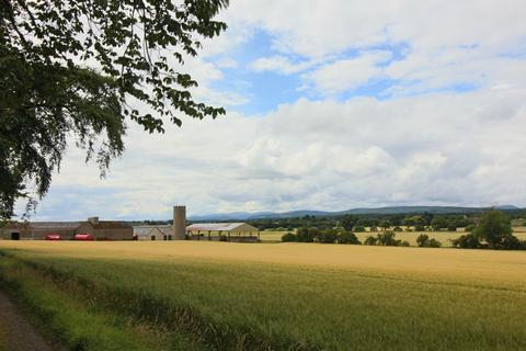 Barn for sale - The Steading, Balinroich Farm, Fearn, IV20 1RR