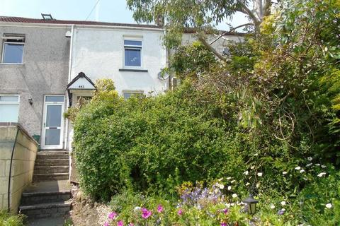 2 bedroom cottage for sale - Trewyddfa Road, Morriston, Swansea