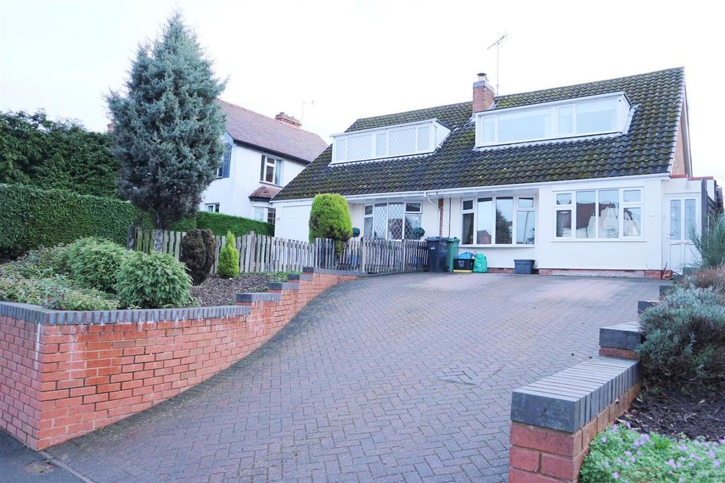 3 Bedrooms House for sale in Ham Lane, Stourbridge