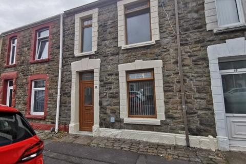 2 bedroom terraced house to rent - Saddler Street, Landore, Swansea. SA1 2PP
