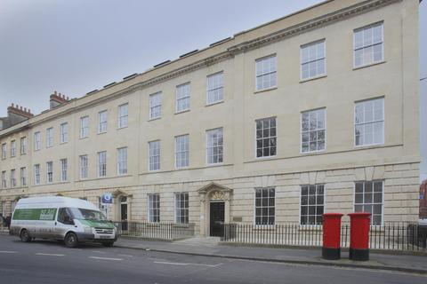 2 bedroom flat to rent - Flat , Old Shoe Factory, BS2