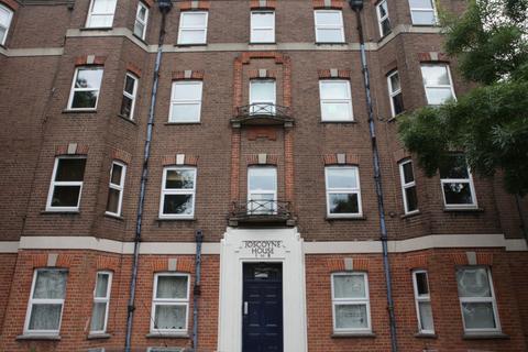 3 bedroom flat to rent - Joscoyne House, Philpot Street, Whitechapel, London E1