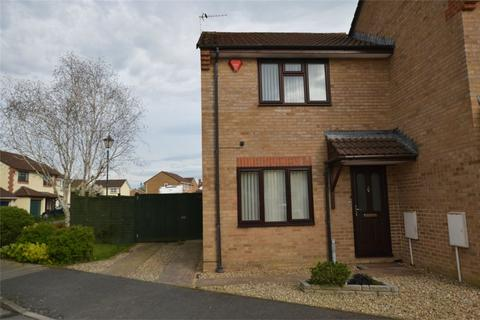 2 bedroom semi-detached house to rent - ROUNDSWELL, BARNSTAPLE, NORTH DEVON