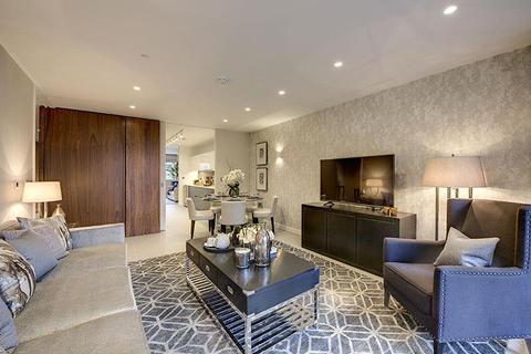 3 bedroom flat for sale - Finchley Road, Golders Green, London, NW11