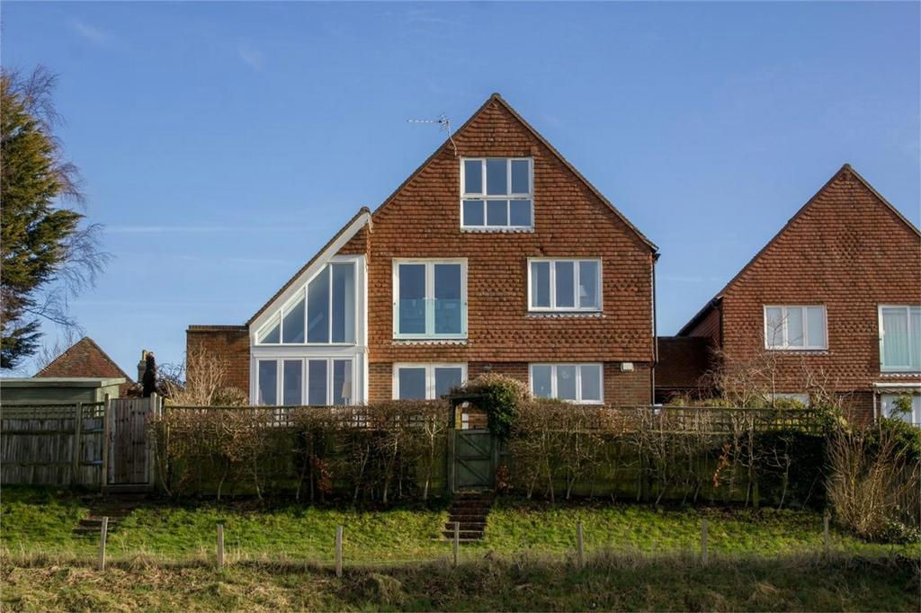 6 Bedrooms Detached House for sale in High Street, BATTLE, East Sussex