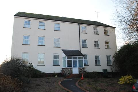 2 bedroom parking to rent - Riverside Apartments, Mill On The Mole