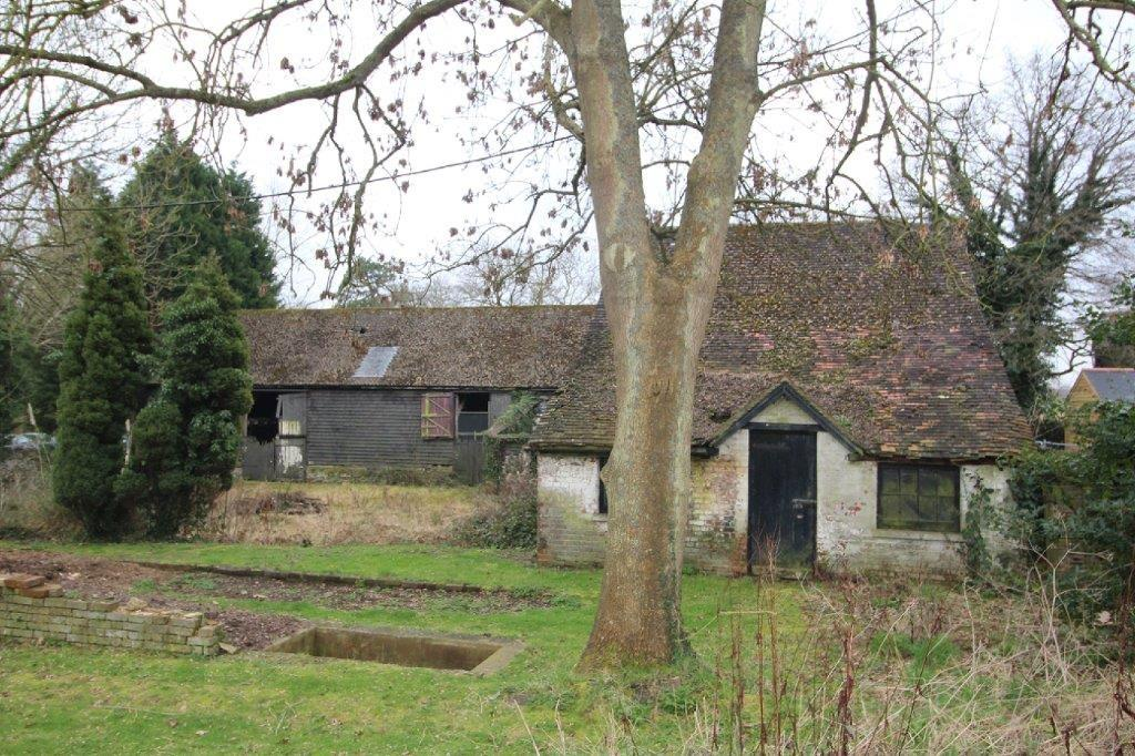 Land Commercial for sale in Guildford Road, Clemsfold