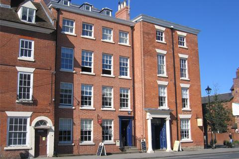 1 bedroom apartment to rent - Castle Street, Ludlow, Shropshire