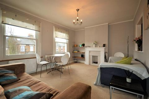 2 bedroom flat to rent - Berrymede Road, Chiswick