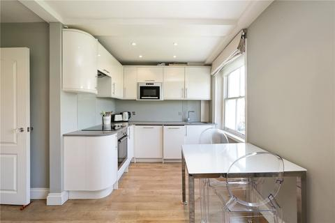 1 bedroom house to rent - Moorhouse Road, London, Notting Hill, London, W2