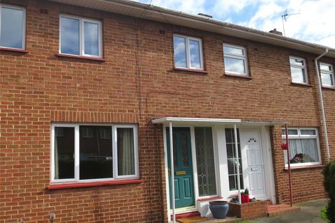 3 bedroom semi-detached house to rent - Stanshaw Road, Frenchay, Bristol, BS16