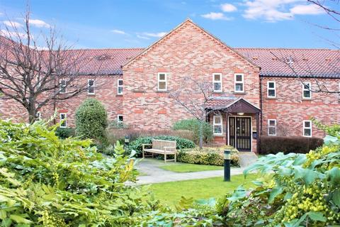 1 bedroom flat for sale - Hansom Place York