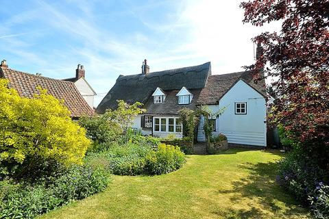 4 bedroom cottage for sale - North End, Southminster, Essex, CM0