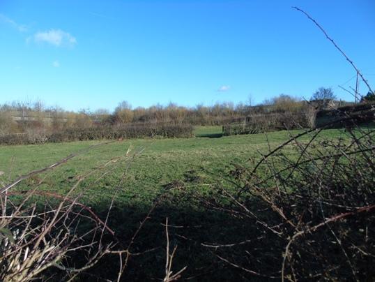 Land Commercial for sale in Site at Upper Hoyland Road, Hoyland, Barnsley, S74 9NL