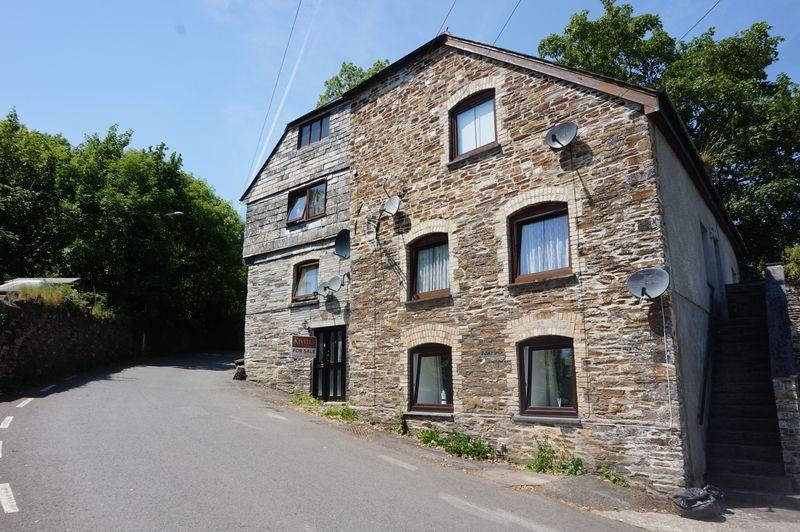 1 Bedroom Apartment Flat for sale in Town Mills, Launceston