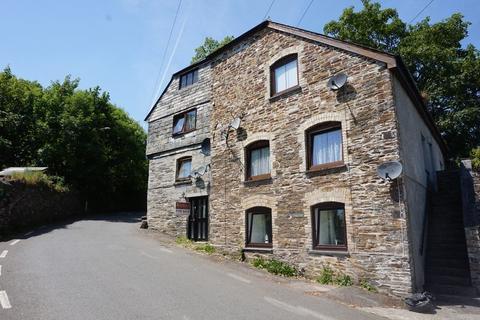 1 bedroom apartment for sale - Town Mills, Launceston