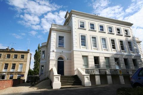 2 bedroom apartment to rent - Flat 1, 50 London Road, Cheltenham, Gloucestershire, GL52 6DY