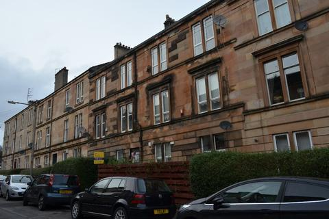2 bedroom apartment to rent - Grantley Street, Flat 2/2, Shawlands, Glasgow, G41 3PT