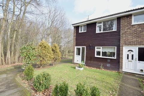 3 bedroom semi-detached house to rent - Vinters Park Maidstone