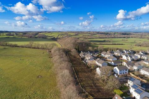Land for sale - Runnon Moor Lane, Hatherleigh