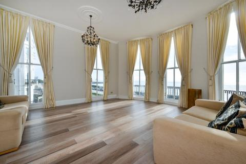 3 bedroom flat for sale - Percival Terrace, Brighton, , BN2