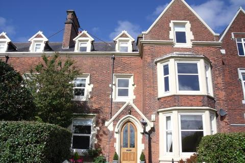 3 bedroom apartment to rent - East Beach, Lytham St. Annes, Lancashire, FY8