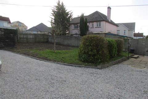 3 bedroom detached bungalow to rent - Sticklepath Hill, Sticklepath, Barnstaple