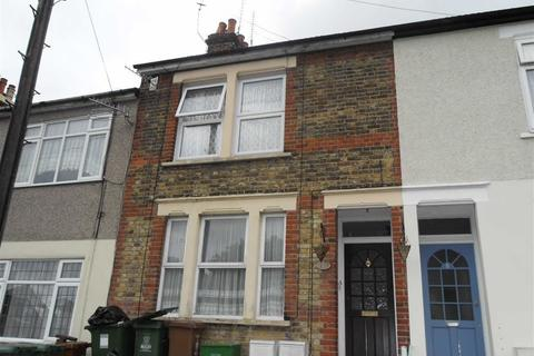 1 bedroom flat to rent - Clive Road, Belvedere, Kent