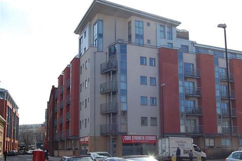 1 bedroom flat to rent - Thomas Court, Three Queens Lane, Bristol