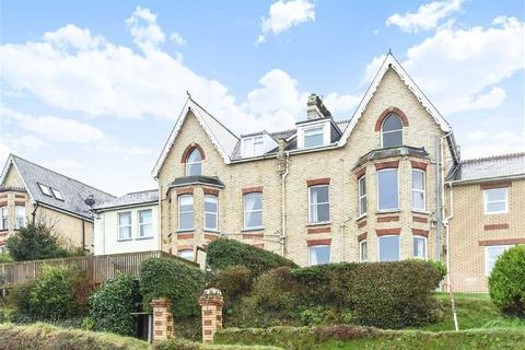 7 bedroom semi-detached house for sale - Chambercombe Park Road, Ilfracombe, Devon, EX34