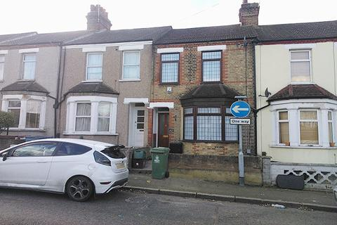 4 bedroom terraced house to rent - Saint John's Road, ERITH DA8