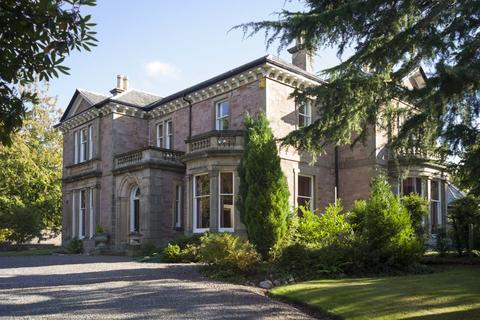 6 bedroom detached house for sale - Ravenswood, 37 Southside Road, Inverness, IV2