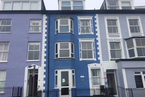 3 bedroom flat for sale - Aelfor 2, Min Y Mor, 12 Glandyfi Terrace, Aberdyfi, Gwynedd, LL35