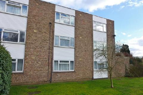 Studio to rent - ROMSEY - TAVISTOCK CLOSE - UNFURNISHED