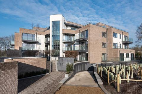 2 bedroom apartment to rent - Henry Chester Building, Putney, SW15