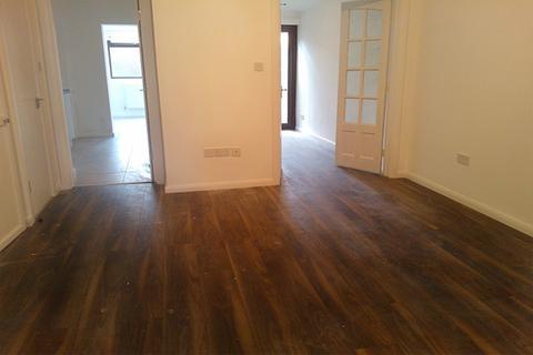 1 bedroom house share to rent - Saint Johns Road, ERITH DA8