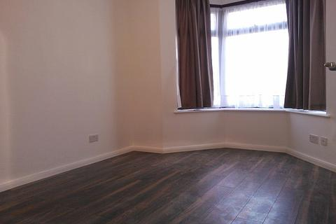 1 bedroom house share to rent - Saint John's Road, ERITH DA8