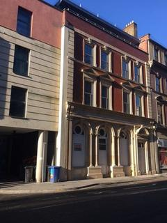 2 bedroom flat to rent - Marsh Street, City Centre, BRISTOL, BS1