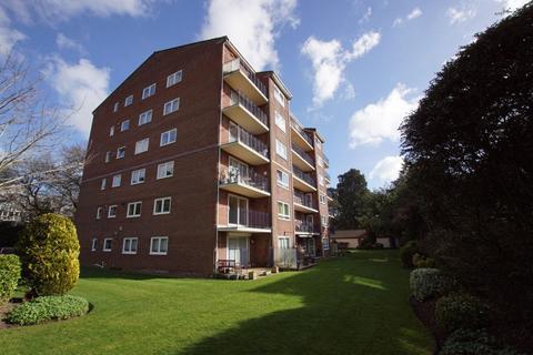 3 bedroom apartment for sale - The Avenue, Branksome Park, Poole