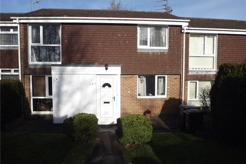 2 bedroom apartment to rent - Carr House Drive, Newton Hall, Durham, DH1