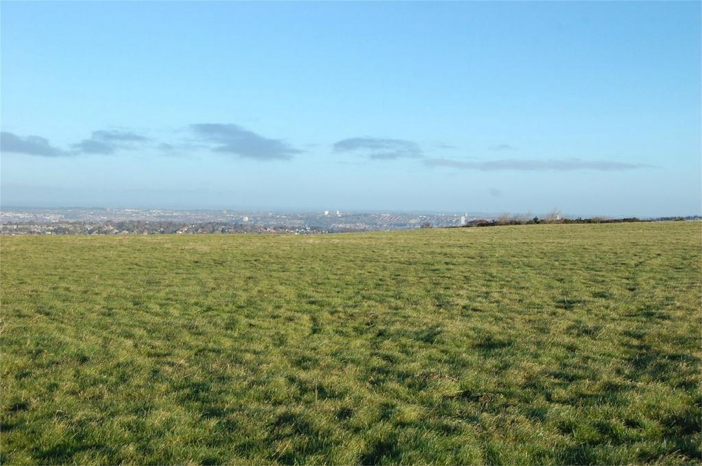 Land Commercial for sale in Sunniside, Newcastle Upon Tyne, Tyne and Wear