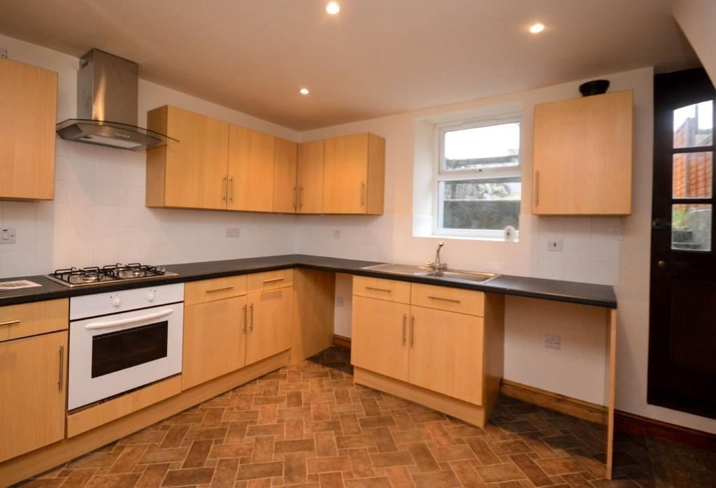 3 Bedrooms End Of Terrace House for sale in Nantlle Road, Talysarn, North Wales