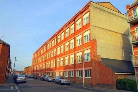 2 bedroom apartment to rent - Galliard Court, Abingdon, Northampton
