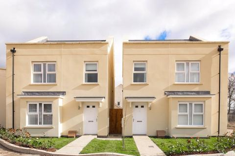 3 bedroom detached house to rent - Whitsun Leaze, Patchway, Bristol, BS34